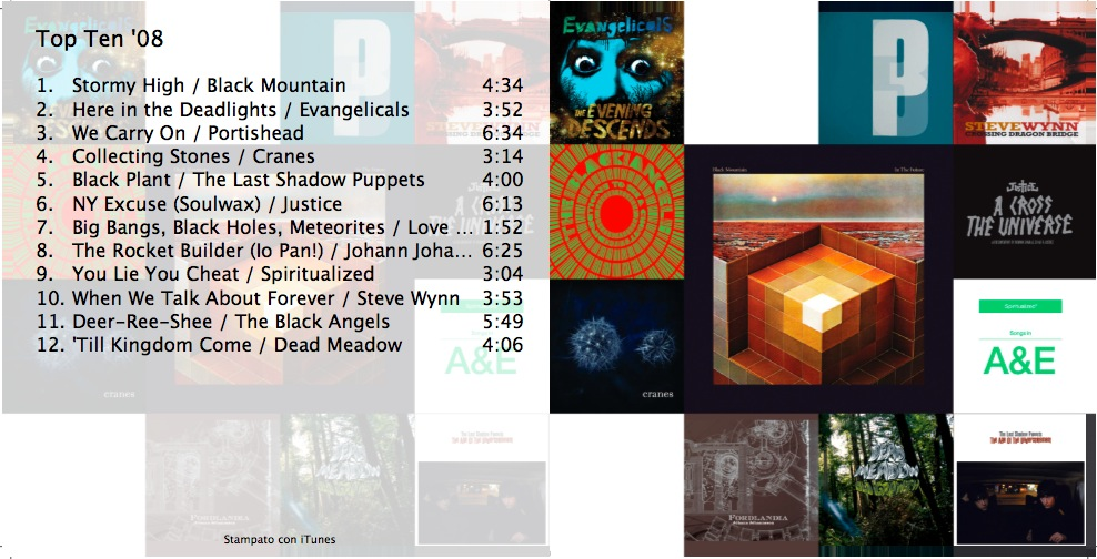 playlist-08