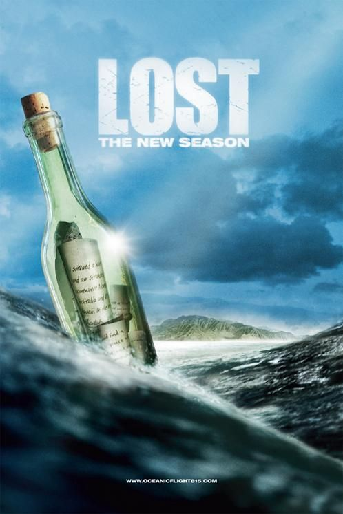 losts05e02theliehdtvxvid-2hd