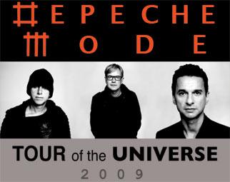 depeche_mode_milan
