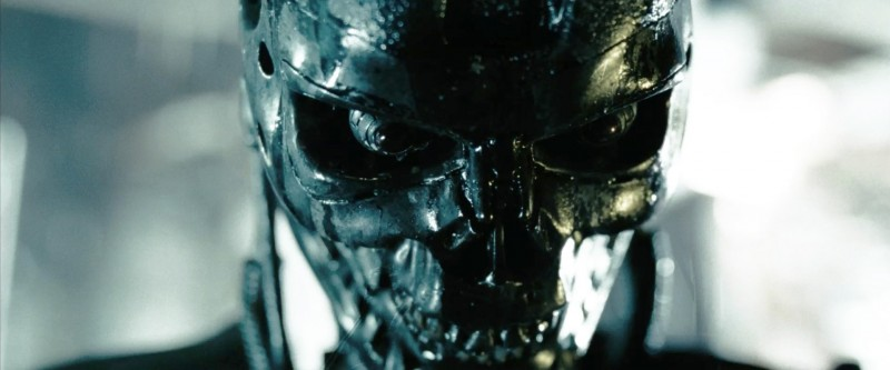 terminator-salvation-christian-bale-sam-worthington-01